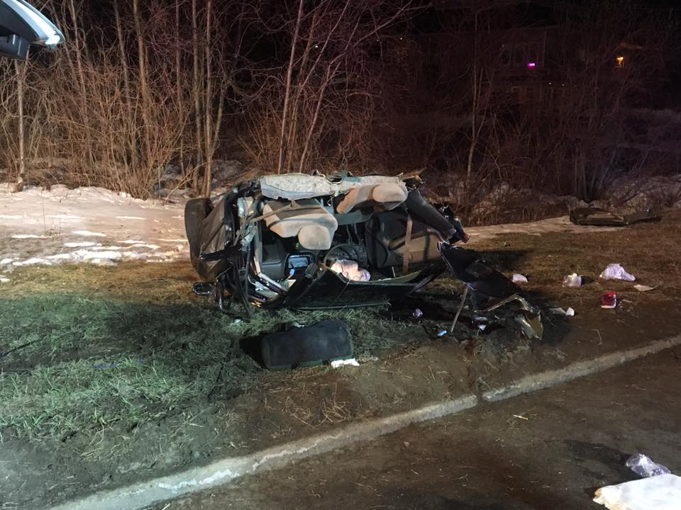 Car Accident Candidacy