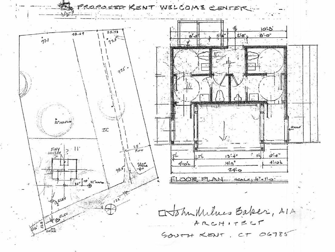 Old Funeral Home Floor Plans Caution Church AheadFuneral