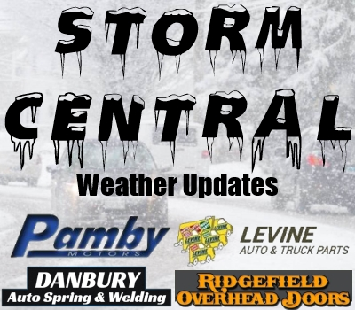storm central 2015-16