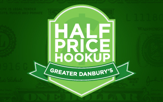Star 98 Half Price Hook Up